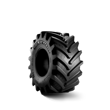 1050/50R32 BKT Agrimax Teris 184A8/181B CHO E, image