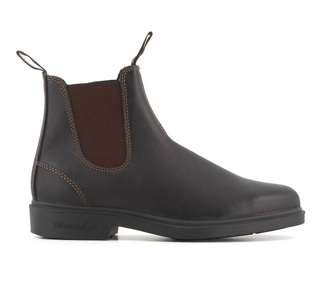 Blundstone 062 Dress Boots, image