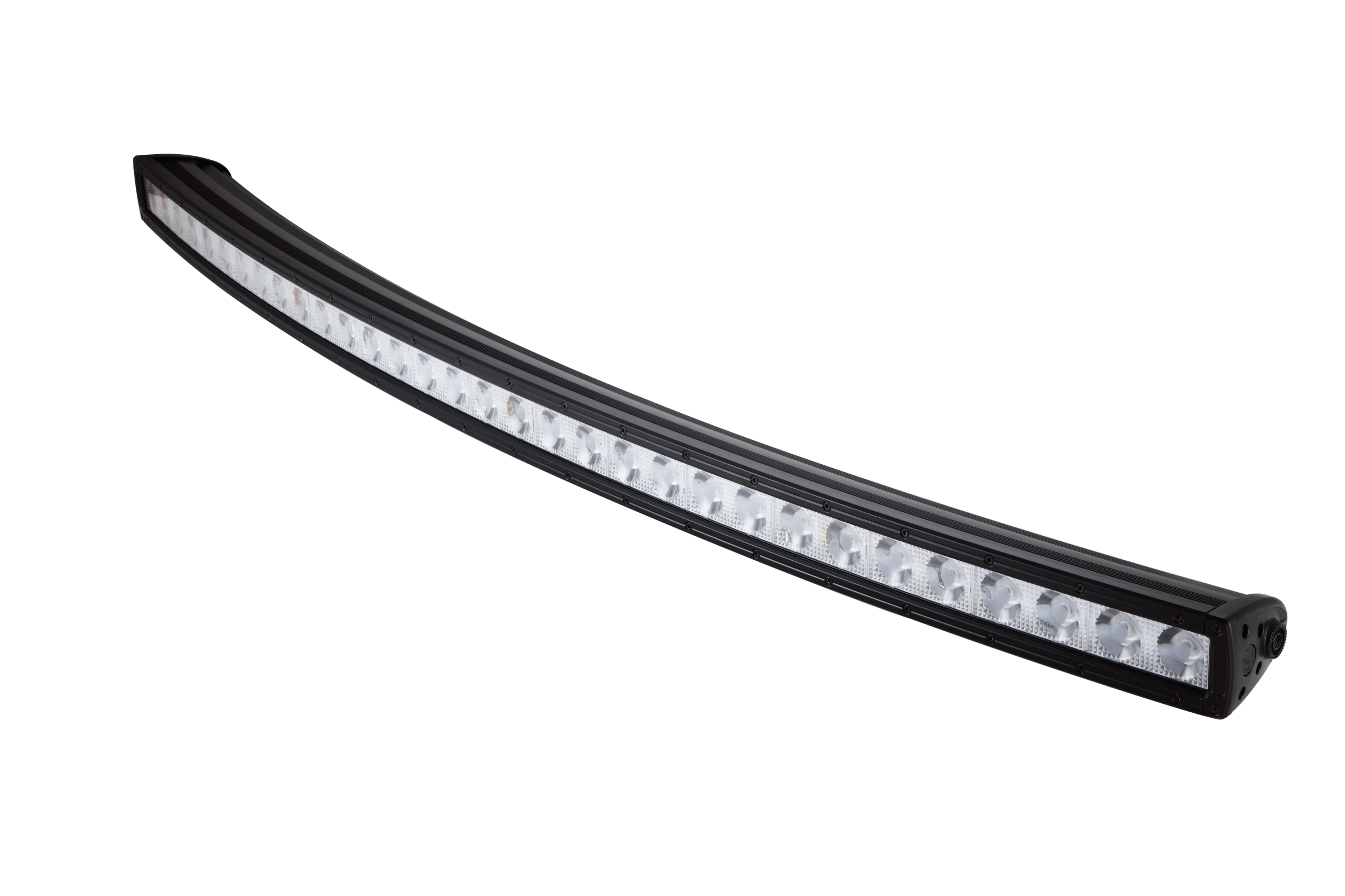 Farm machinery parts and spares general parts accessories single row led lightbar light pickup tractor combine aloadofball Images