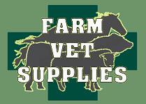Farm Vet Supplies