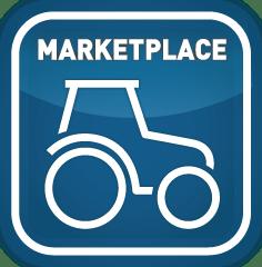 www.marketplace.farm