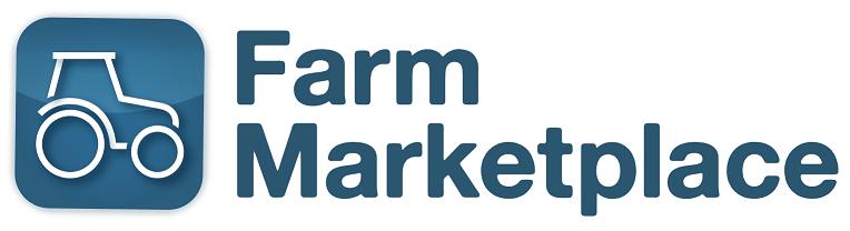 Farm Marketplace Hardware