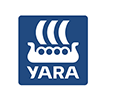 Yara UK Limited