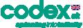Codex Bearings (UK) Ltd