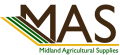 Midland Agricultural Supplies