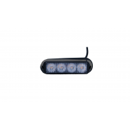 amber-led-strobe-warning-light