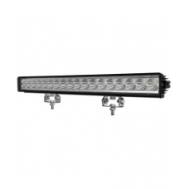 cheap-good-led-lightbar
