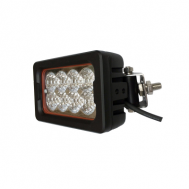 case-tractor-led-work-light-lamps