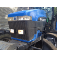 led-tractor-headlight-lamps