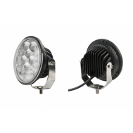 fendt-tractor-led-light