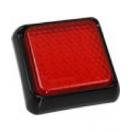 red-led-rear-tail-light