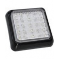 led-light-tractor