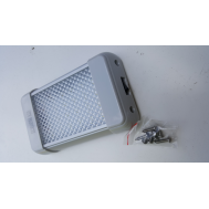 led-interior-light