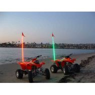 led-whip-pole-atv-quad