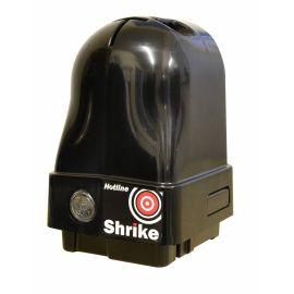 SHRIKE HLB100, image
