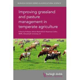 Improving grassland and pasture management in, image