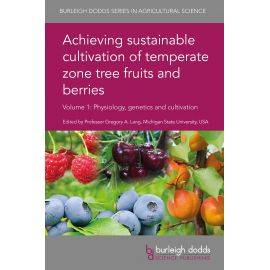 Achieving sustainable cultivation of temperat, image