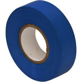 PVC Insulation Tape (10 Pack) Coloured Assortment, image