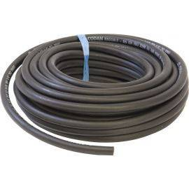 "Air Line Hose - 1/4"" (6.3mm), image"