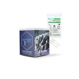 Charm Antibiotic DIP Test Bundle Pack, image
