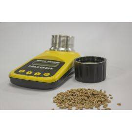 Field Check Whole Grain Moisture Meter, image