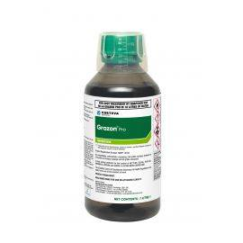 Grazon Pro - 1ltr - Clopyralid and Triclopyr, image