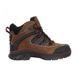 Hoggs - Apollo Safety Hiker Boots, image