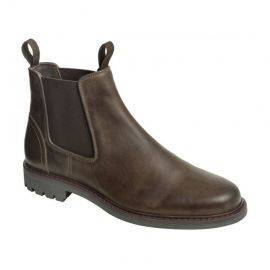 Hoggs - Banff Country Dealer Boots, image