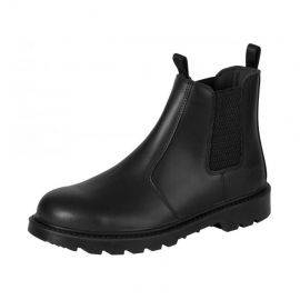 Hoggs - Classic Dealer Safety Boot, image