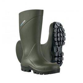 Nora NoraMax Non Safety Wellingtons, image
