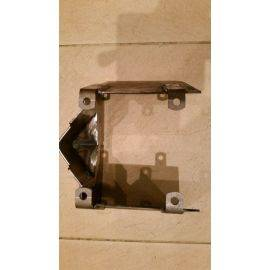 International 74/84/85/95 Series Tractor PTO Guard Cover, image
