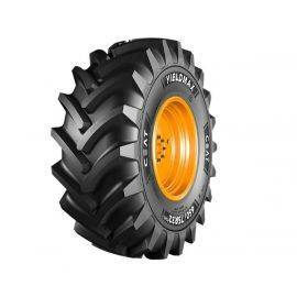 Ceat 620/75 R26 166A8/B TL, image