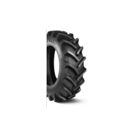 420/85R38 BKT Agrimax RT855 144A8/B E TL, image