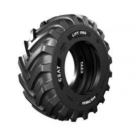 Ceat 460/70 R24 159A8/B TL, image