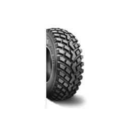 440/80R30 BKT Ridemax IT696 157A8/153D TL, image