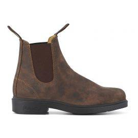 Blundstone 1306 Dress Boots, image