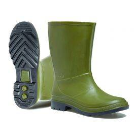Nora Iseo Non-Safety Wellington Boots, image
