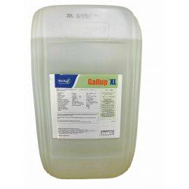 20L Strong Glyphosate - Gallup Biograde 360l - 360g Weedkiller, image