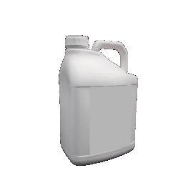 Difenconazole 1l, image