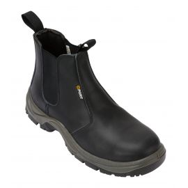 FF103 Fort Nelson Safety Boots, image