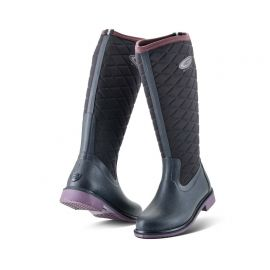 Grubs Skyline Ladies Country Boots, image
