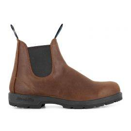Blundstone 1477 Boots, image