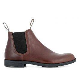 Blundstone 1900 Boots, image