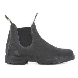 Blundstone 1910 Boots, image