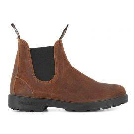 Blundstone 1911 Boots, image