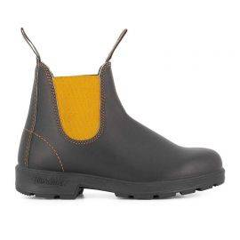 Blundstone 1919 Boots, image