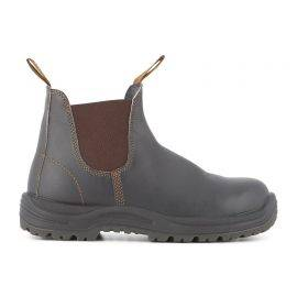 Blundstone 192 Boots, image