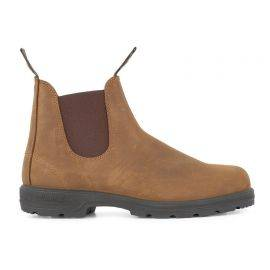 Blundstone 562 Boots, image