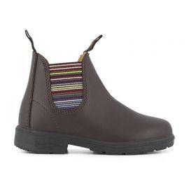 Kids Blundstone 1413 Boots, image
