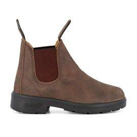 Kids Blundstone 565 Boots, image